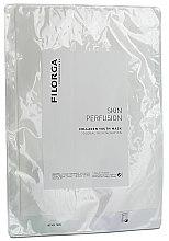 Parfémy, Parfumerie, kosmetika Kolagenová maska na obličej - Filorga Skin Perfusion Collagen Youth Mask