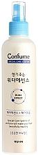 Parfémy, Parfumerie, kosmetika Hydratační parfémovaný sprej na vlasy - Welcos Confume Perfume Water Essence