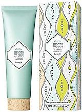 Parfémy, Parfumerie, kosmetika Čisticí a exfoliační prostředek na obličej - Benefit Smooth It Off!