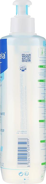 Čisticí tekutina - Mustela Cleansing Water — foto N2