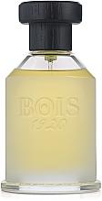 Parfémy, Parfumerie, kosmetika Bois 1920 Sushi Imperiale - Toaletní voda
