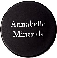 Parfémy, Parfumerie, kosmetika Tvářenka - Annabelle Minerals Mineral Blush
