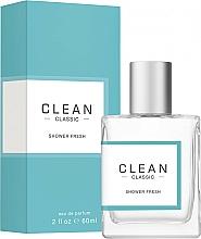 Parfémy, Parfumerie, kosmetika Clean Shower Fresh 2020 - Parfémovaná voda
