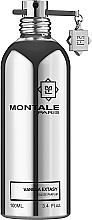 Parfémy, Parfumerie, kosmetika Montale Vanilla Extasy - Parfémovaná voda