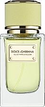 Parfémy, Parfumerie, kosmetika Dolce & Gabbana Velvet Mimosa Bloom - Parfémovaná voda