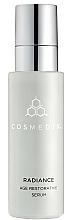 Parfémy, Parfumerie, kosmetika Regenerační sérum pro zralou pleť - Cosmedix Radiance Age Restorative Serum