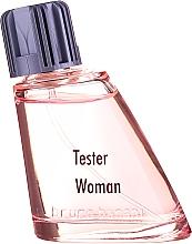 Parfémy, Parfumerie, kosmetika Bruno Banani Woman - Toaletní voda (tester bez víčka)