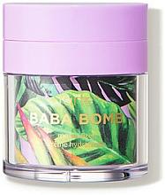 Parfémy, Parfumerie, kosmetika Hydratační pleťový krém - Tarte Cosmetics Baba Bomb Moisturizer Creme Hydratante