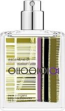 Parfémy, Parfumerie, kosmetika Escentric Molecules Escentric 01 Refill - Toaletní voda