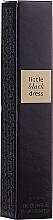 Parfémy, Parfumerie, kosmetika Avon Little Black Dress - Parfémovaná voda (mini)