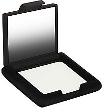 Parfémy, Parfumerie, kosmetika Primer na víčka - NoUBA Perfecta Eye Primer