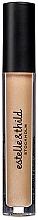 Parfémy, Parfumerie, kosmetika Lesk na rty - Estelle & Thild BioMineral Lip Gloss