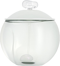 Parfémy, Parfumerie, kosmetika Cacharel Noa - Toaletní voda