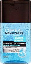 Parfémy, Parfumerie, kosmetika Hydratační gel po holení - L'Oreal Paris Men Expert Hydra Power