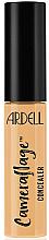 Parfémy, Parfumerie, kosmetika Korektor na obličej - Ardell Cameraflage Concealer