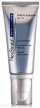 Parfémy, Parfumerie, kosmetika Denní krém na obličej - NeoStrata Skin Active Restorative Day Cream SPF30 Matrix Support