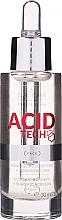 Parfémy, Parfumerie, kosmetika Kyselina glykolová 50% a kyselina shikimová 10% pro peeling - Farmona Professional Acid Tech Glycolic Acid 50% + Shikimic Acid 10%