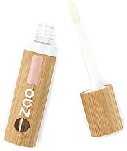 Parfémy, Parfumerie, kosmetika Olej na rty - Zao Vegan Lip Care Oil