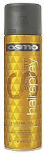 Parfémy, Parfumerie, kosmetika Vlasový lak s extra silnou fixací - Osmo Extreme Extra Firm Hairspray