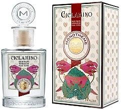 Parfémy, Parfumerie, kosmetika Monotheme Fine Fragrances Venezia Ciclamino - Toaletní voda