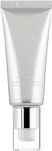 Parfémy, Parfumerie, kosmetika Noční sérum s 0,03% retinalem - Medik8 Crystal Retinal 3