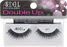 Parfémy, Parfumerie, kosmetika Umělé řasy, 211 - Ardell Double Up
