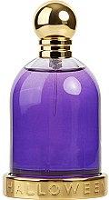 Parfémy, Parfumerie, kosmetika Jesus del Pozo Halloween Shot - Toaletní voda (tester s víkem)