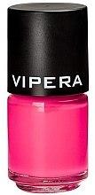 Parfémy, Parfumerie, kosmetika Lak na nehty - Vipera Jest