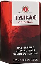 Parfémy, Parfumerie, kosmetika Maurer & Wirtz Tabac Original - Mýdlo na holení v tyčince
