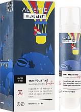 Parfémy, Parfumerie, kosmetika Balanční booster na obličej - Alkemie Master Of Time Balancing Anti-Stress Booster