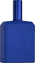 Parfémy, Parfumerie, kosmetika Histoires de Parfums This Is Not a Blue Bottle 1.1 - Parfémovaná voda