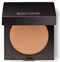 Parfémy, Parfumerie, kosmetika Pudr na obličej - Laura Mercier Matte Radiance Baked Powder Compact
