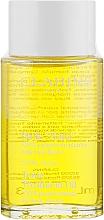 "Parfémy, Parfumerie, kosmetika Tonizující olej - Clarins Body Treatment Oil ""Tonic'"""