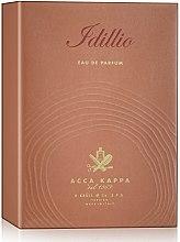 Parfémy, Parfumerie, kosmetika Acca Kappa Idillio - Parfémovaná voda