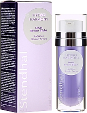 Parfémy, Parfumerie, kosmetika Sérum na obličej - Stendhal Hydro Harmony Radiance Booster Serum