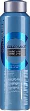 Parfémy, Parfumerie, kosmetika Tónovací barva na vlasy, 120 ml - Goldwell Colorance Pastels Demi Permanent Hair Color