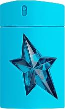 Parfémy, Parfumerie, kosmetika Mugler A*Men Ultimate - Toaletní voda