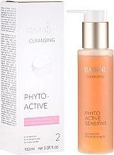 Parfémy, Parfumerie, kosmetika Fitoaktiv Sensitive - Babor Cleansing Phytoactive Sensitive