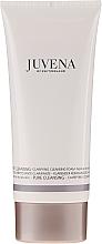 Parfémy, Parfumerie, kosmetika Čistící pěna na obličej - Juvena Pure Cleansing Clarifying Cleansing Foam