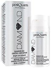Parfémy, Parfumerie, kosmetika Sérum pro vlasy - Postquam Diamond Age Control Hair Serum