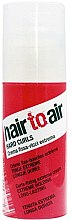 Parfémy, Parfumerie, kosmetika Krém na vytvoření kudrlinek - Renee Blanche Hair To Air Hard Curls Curls-Fixing Extreme Cream