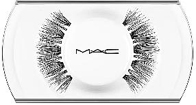 Umělé řasy - M.A.C Eyelashes 48 — foto N1