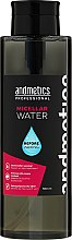 Parfémy, Parfumerie, kosmetika Micellární voda - Andmetics Micellar Water