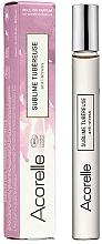 Parfémy, Parfumerie, kosmetika Acorelle Sublime Tubereuse Roll-on - Parfémovaná voda (mini)