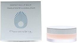 Parfémy, Parfumerie, kosmetika Balzám na rty - Omorovicza Perfecting Lip Balm