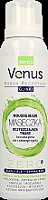 Parfémy, Parfumerie, kosmetika Čisticí maska pro problémovou pokožku obličeje - Venus Mousse Mask