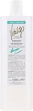 Parfémy, Parfumerie, kosmetika Neutralizér pro trvalou ondulaci - Vitality's Linea Capillare Permanent Neutralizer