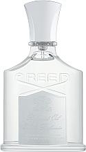 Parfémy, Parfumerie, kosmetika Creed Aventus - Parfémovaný olej