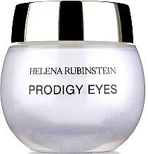 Parfémy, Parfumerie, kosmetika Krém pro pleť kolem očí - Helena Rubinstein Prodigy Reversis Skin Global Ageing Antidote The Eye Cream