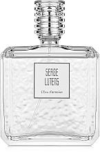 Parfémy, Parfumerie, kosmetika Serge Lutens L'Eau D'Armoise - Parfémovaná voda